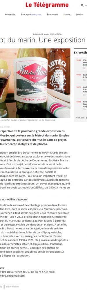 Screenshot_2020-02-13 Bistrot du marin Une exposition en avril