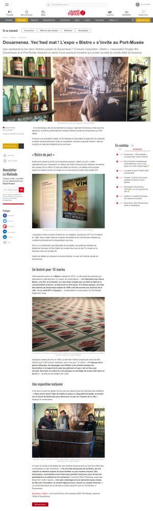Screenshot_2020-02-13 Douarnenez Yec'hed mat L'expo « Bistro » s'invite au Port-Musée(1)